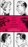 Het boek van andere mensen - Zadie Smith, Nicolette Hoekmeijer