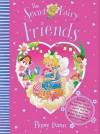 The Secret Fairy Friends - Penny Dann