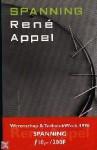 Spanning - René Appel