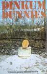 Dinkum Dunnies - Douglass Baglin, Barbara Mullins