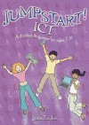 Jumpstart! Ict: Ict Activities and Games for Ages 7-14 - John Taylor