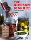 The Artisan Market - Emma MacDonald