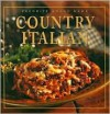 Favorite Brand Name ; Country Italian - Publications International Ltd.