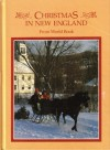 Christmas in New England - World Book Inc.