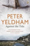 Against The Tide - Peter Yeldham