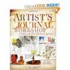 Artist's Journal Workshop byJohnson - Johnson