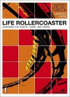 Life Rollercoaster: Surviving the Twists, Turns, and Drops: Leader's Guide (Highway Visual Curriculum) - Rick Bundschuh, Youth Specialties