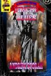 Jericho Blues - Andrew Scorah