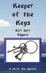 Keeper of the Keys - Earl Derr Biggers