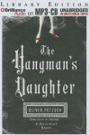 The Hangman's Daughter - Oliver Pötzsch