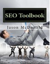 SEO Toolbook: Directory of Free Search Engine Optimization Tools - Jason McDonald