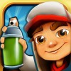 Subway Surfers Tips, Tricks and Cheats: A Subway Surfer Complete Guide - Mark Mulle