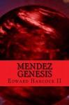 Mendez Genesis - Edward Hancock