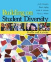 Building on Student Diversity: Profiles and Activities - Joy R. Cowdery
