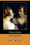 Venus Et Adonis (Dodo Press) - William Shakespeare