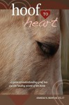 Hoof to Heart - Kimberly Henry