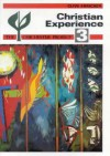 Christian Experience P - Clive Erricker