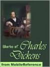 Works of Charles Dickens - Charles Dickens