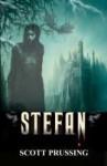 Stefan - Scott Prussing
