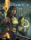 Shadowrun, 20th Anniversary Limited Edition - Catalyst Game Labs
