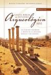 NVI Biblia arqueológica, tapa dura (Spanish Edition) - Vida Publishers
