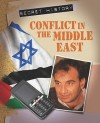 Conflict in the Middle East - David Abbott