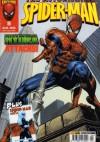 The Astonishing Spider-Man vol. 2 #9 - Terry Dodson, Joseph Michael Straczynski, John Romita Sr., Stan Lee, Kevin Smith, Mike Deodato Jr.
