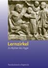 Lernzirkel: Zu Mythen Des Hygin. Kopiervorlagen - Roland Frolich