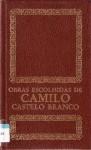 Um Homem de Brios - Camilo Castelo Branco