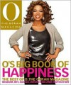 O's Big Book of Happiness - Terri Laschober Robertson