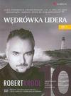 Wędrówka lidera - Robert Krool