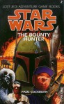 Star Wars: The Bounty Hunter - Paul Cockburn