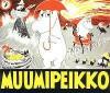 Muumipeikko 7 - Tove Jansson, Juhani Tolvanen, Anita Salmivuori