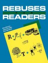 Rebuses for Readers - Pat Martin, Joanne Kelly, Kay Grabow