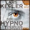 Der Hypnotiseur - Lars Kepler, Simon Jäger, Lübbe Audio