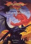 Kuilu avautuu (Dragonlance: Viides aika, #3) - Jean Rabe