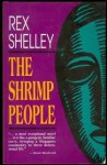The Shrimp People - Rex Shelley