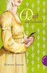 Der Duft Von Lavendel - Martina Sahler