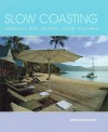 Slow Coasting - Janelle McCulloch