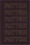 Patton, the Man Behind the Legend - Martin Blumenson