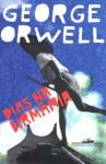Dias na Birmânia - Sergio Flaksman, George Orwell