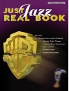 Just Jazz Real Book, E Flat Edition - Warner Brothers Publications