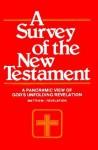A Survey of the New Testament - Harrold D. Harrison