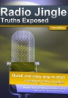 Radio Jingle Truths Exposed - Mike Russell