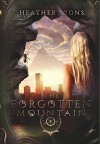 The Forgotten Mountain - Heather Lyons