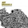 Art Brussels 2010: 28 Contemporary Art Fair - Exhibitions International