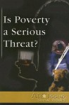 Is Poverty a Serious Threat? - Mercedes C. Munoz
