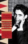 Poesia Completa - Federico García Lorca