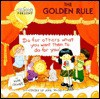 The Golden Rule - Dana Stewart, Greg Holder, Jodie McCallum