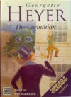 The Corinthian - Eve Matheson, Georgette Heyer